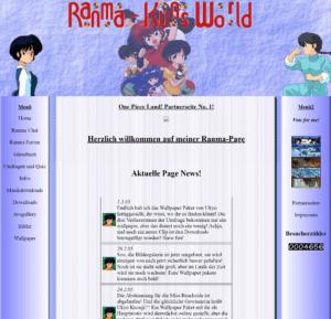 RKW V2