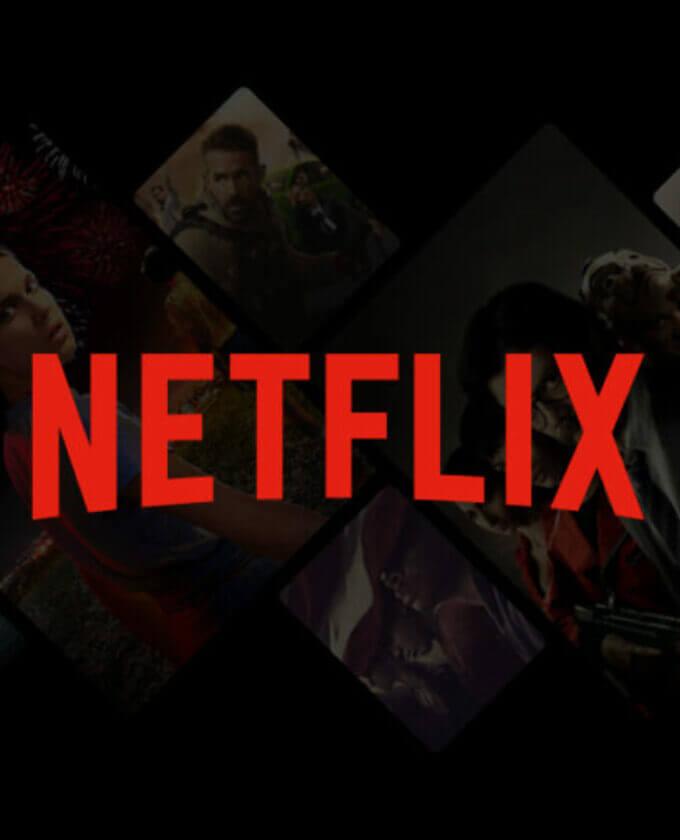 Neue Animes auf Netflix im Juli!